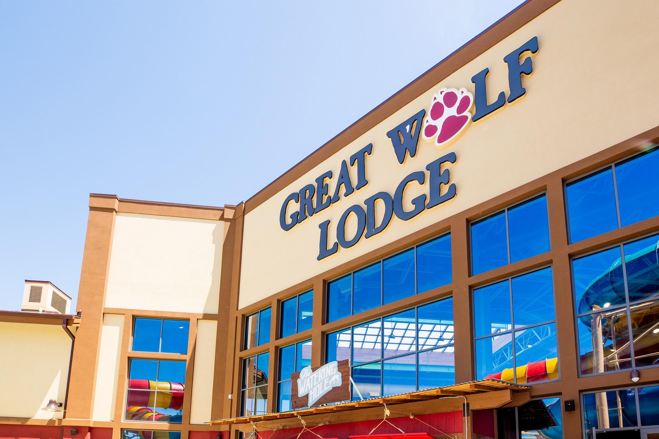 Gurnee, IL Lodge
